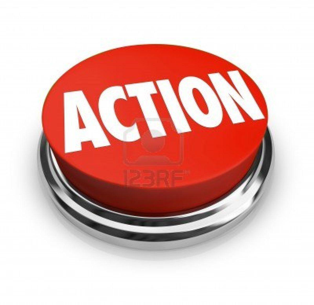 Nós somos o resultado dos nossos pensamentos e ações.  E tu podes ser o que quiseres se decidires. Ler o artigo»»» http://archive.aweber.com/pt-carola-ana/MUNaj/h/R_pido_O_tempo_n_o_Espera_.htm