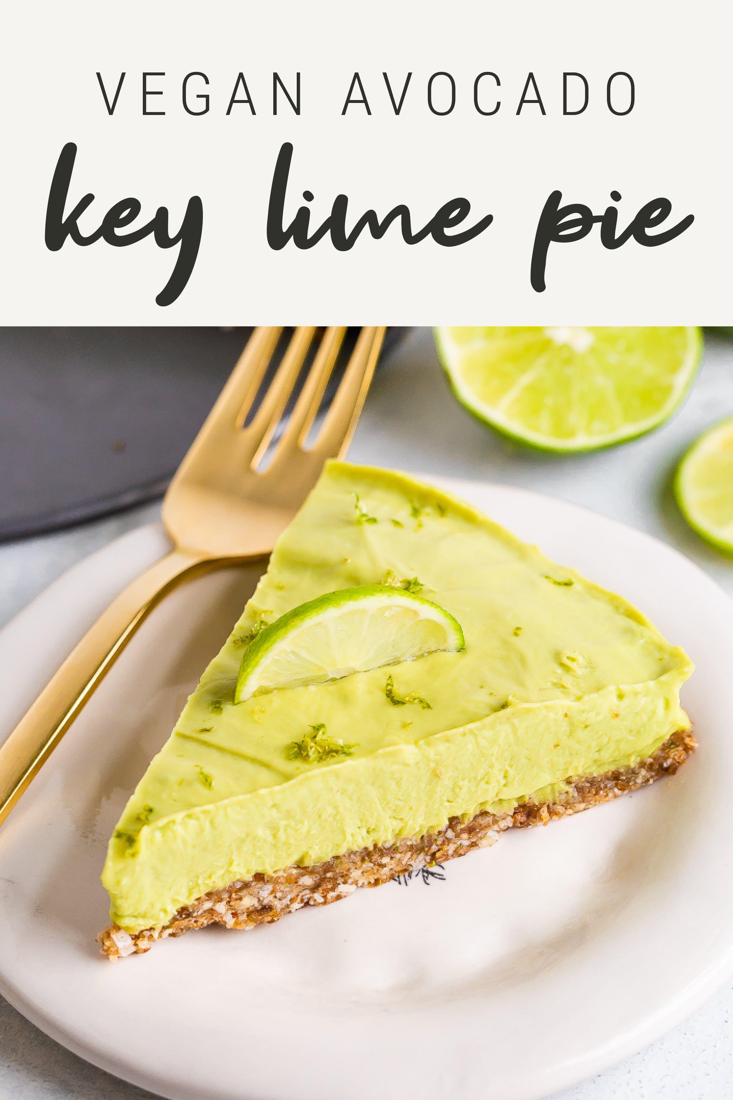 Creamy Lime And Avocado Tart Vegan Gluten Free Eating Bird Food Recipe In 2020 Healthy Pies Recipes Food