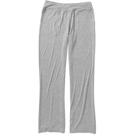 2215cc926b7ef0 Faded Glory Essentials Women's Sleep Pant (Sizes S - 3X) | Pajamas ...