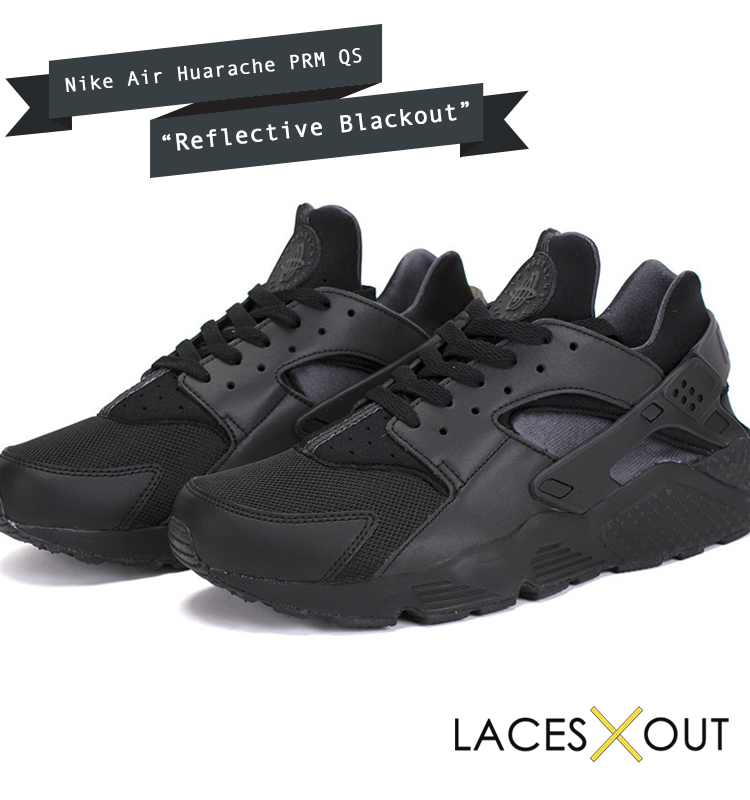 new product 8dc88 8e4b8 75 of the BEST Nike Air Huarache Colorways | Nike Air ...