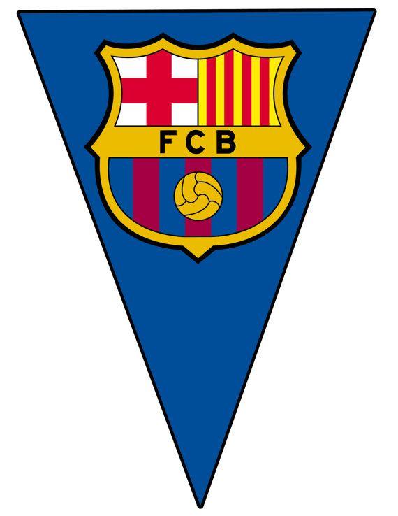 FC Barcelona bandera bricolaje Barcelona para por SportfunDigital ... 88a1b6a2ee8
