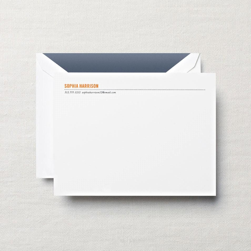 Image result for note card designs | Note Card | Pinterest ...