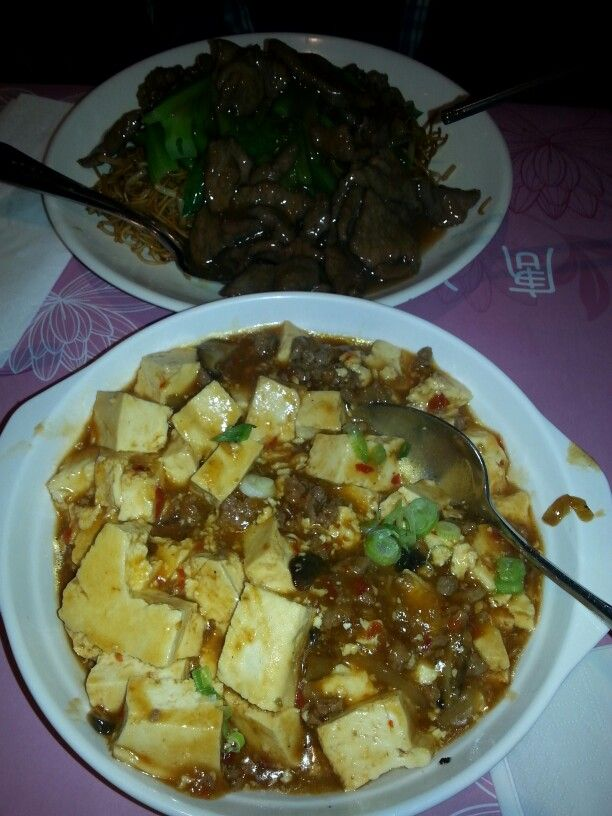 Chinees food ♡