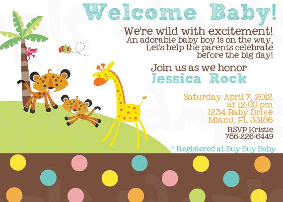 Fisher price baby shower invitation by heartsandscraps on etsy fisher price baby shower invitation by heartsandscraps on etsy 1000 filmwisefo