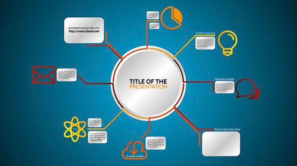 Business Plan Prezi Template  Ziloadcom  Prezi