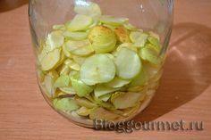 Шампанское из яблок в домашних условиях простой рецепт