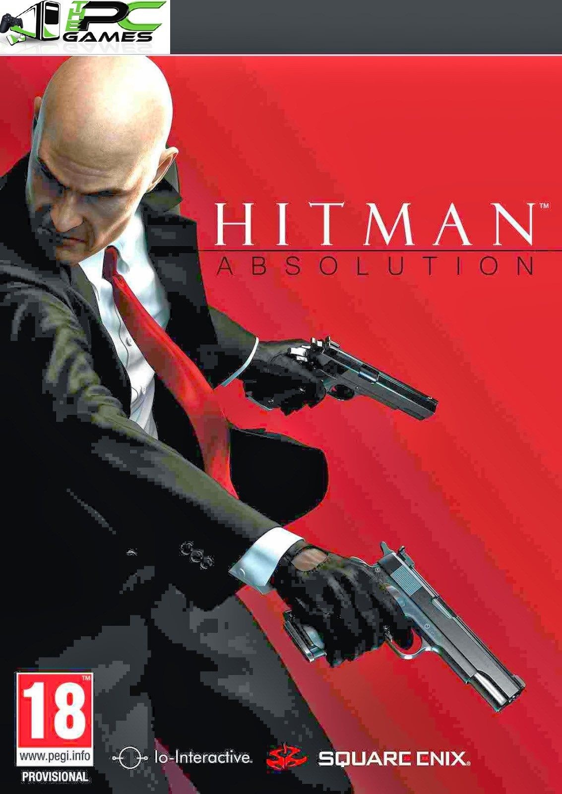 free download hitman blood money game full version for pc