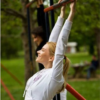 29 best exercises to increase height  how to grow taller