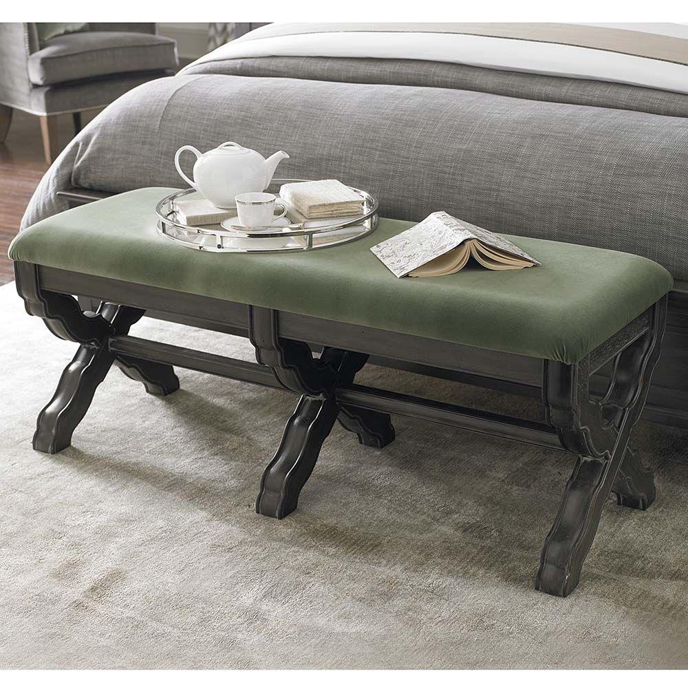 Fantástico Muebles Cuna Bassett Embellecimiento - Muebles Para Ideas ...