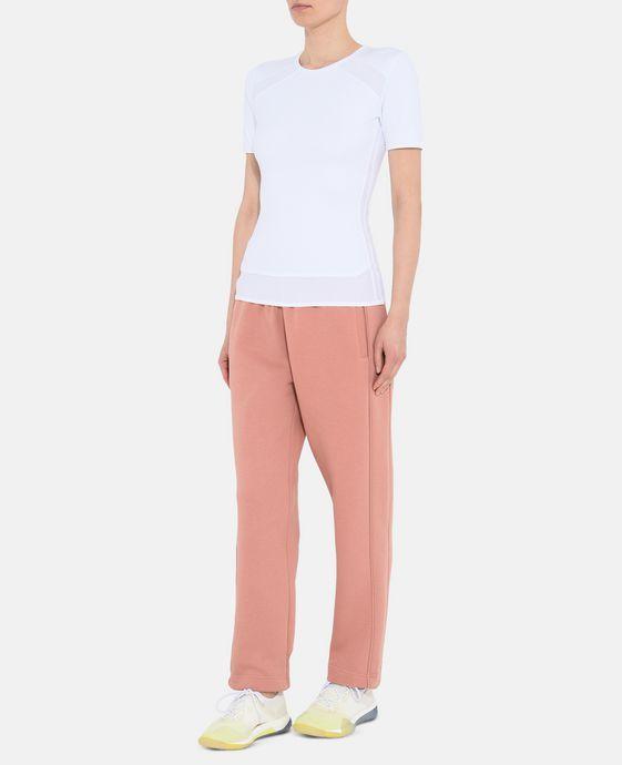 354b14af4275ba Pink Comfort Sweatpants. Pink Comfort Sweatpants Adidas Outfit, Summer  Dream, Stella Mccartney ...