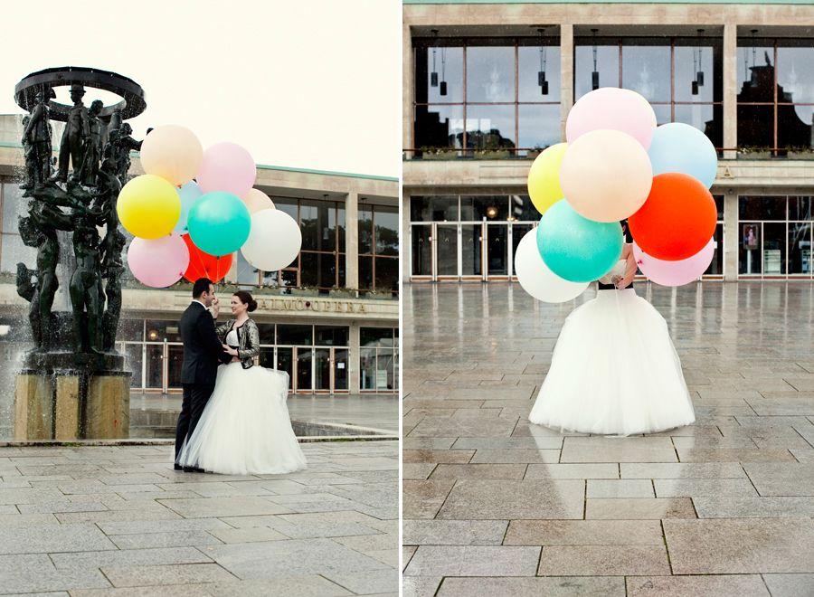 Bröllop » Fotograf Malmö Skåne-bröllop porträtt mode lifestyle-Lina Arvidsson