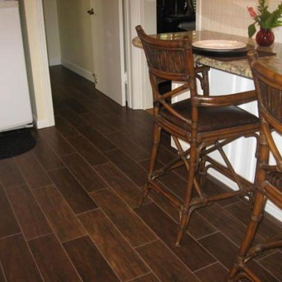 Ceramic Wood Tiles On 45 Degree Angle Google Search Floors