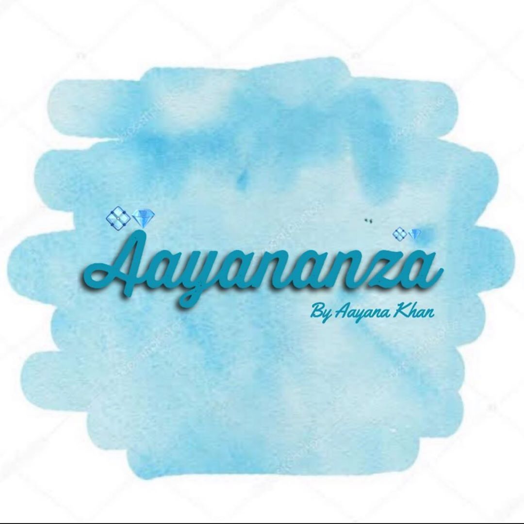Aayananza is a modest clothing line. #onlineshopping #onlinedresses #clothes #clothing #online #clothingbrand #babies #kids #adults #love #shopping #designs