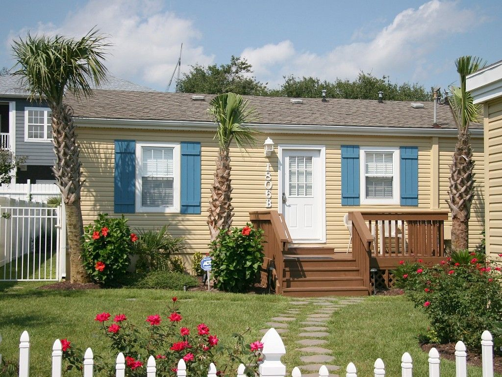 House Vacation Rental In North Myrtle Beach From VRBO.com! #vacation #rental