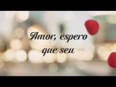 Bom Dia Meu Amor Te Amo Telemensagem Com Voz Feminina Youtube