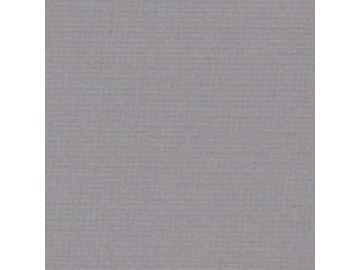 Carnival Flint Roller Blind - adds a superbly stylish finishing touch to cool neutrals or warm colour blends
