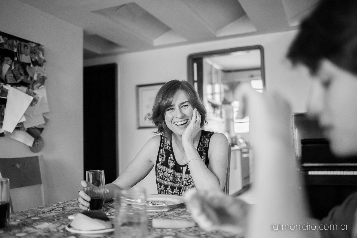 TATI MONTEIRO | Fotografia de Família | Family People Photographer #tatimonteiro #fotosdefamilia #fotografiadefamilia #familyphotography #lifestyle #lifestylephotography #family #motherandchildren #lunch