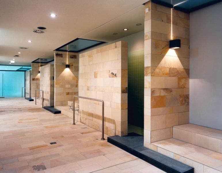 solnhofen natuursteen verkrijgbaar bij de groeve. Black Bedroom Furniture Sets. Home Design Ideas