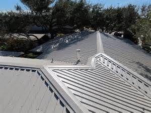 Metal Roof Metal Roof Home Improvement Companies Roof Repair