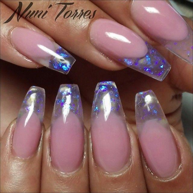 OPI Do You Think Im Tex-y   Nail polish, Beauty nails