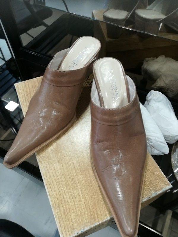 ca21404a87d1f Chaussures vinted sabot san marina vente sur vinted Chaussures vente sur  vinted 2f3169