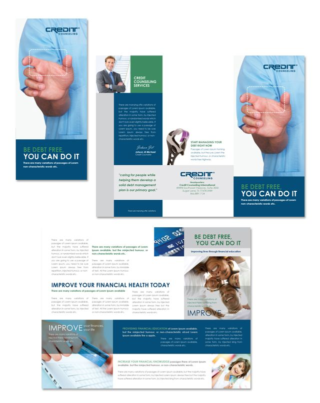 Brochure Templates Free Download For Word Flyer Marriage Counseling