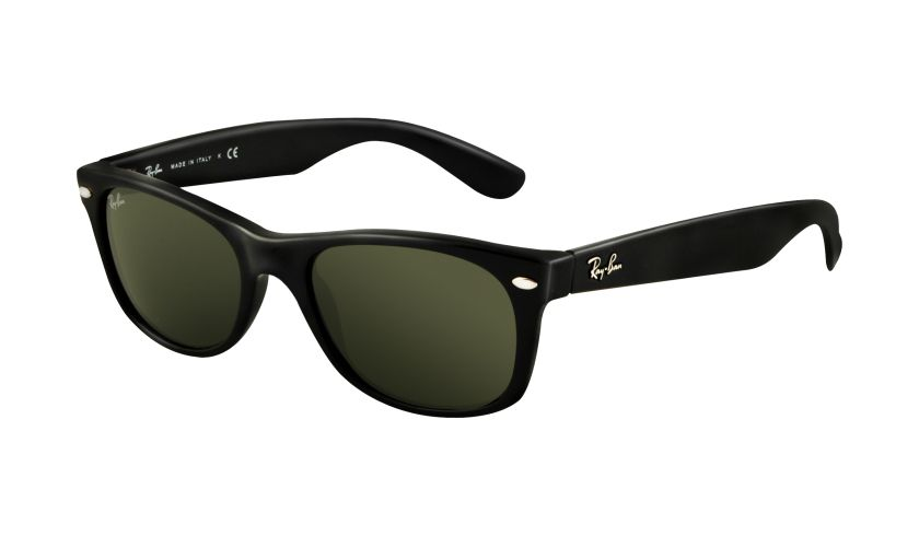 98298a22a7 Oakley Sunglasses · Everyone needs some classic wayfarers  ) Ray Ban Store