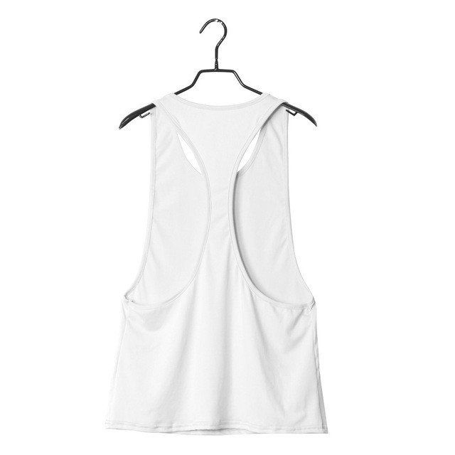 summer spring ladies tank tops -  free international shipping