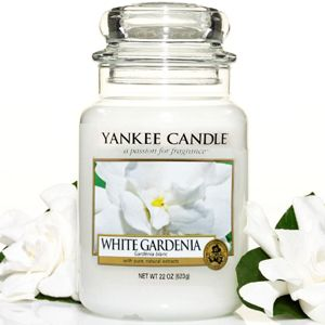 The Complete Range Of Yankee Candles Can Be Found At The Best