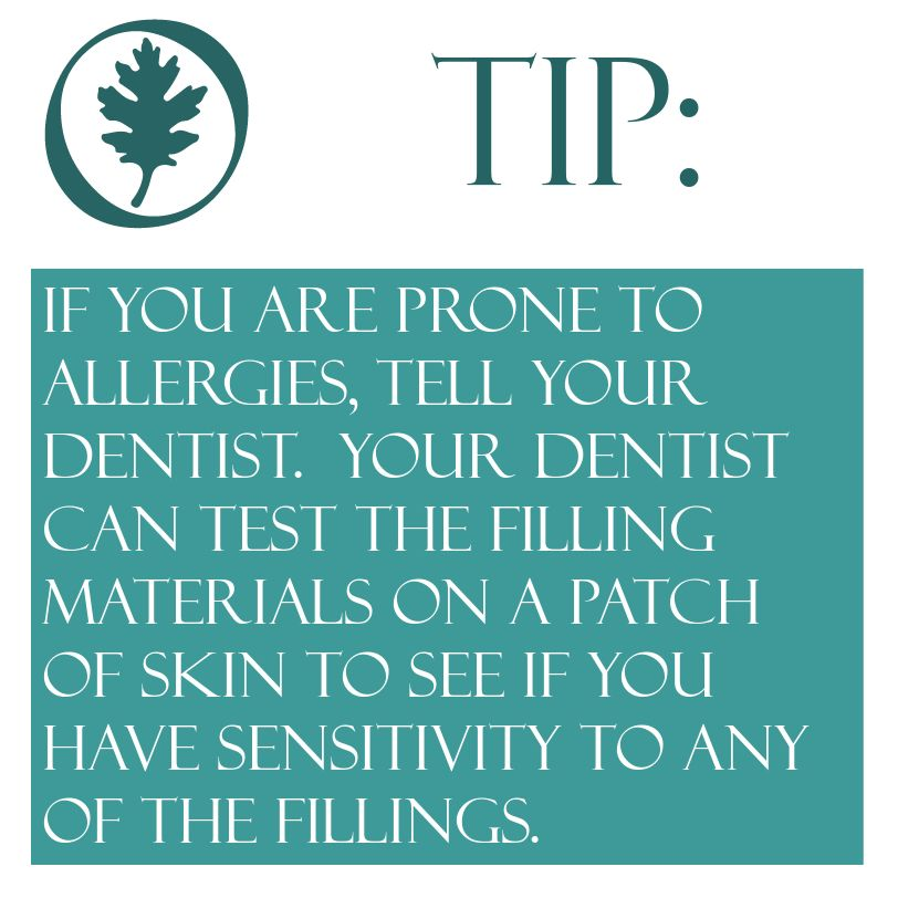 Pin on restorative dentistry