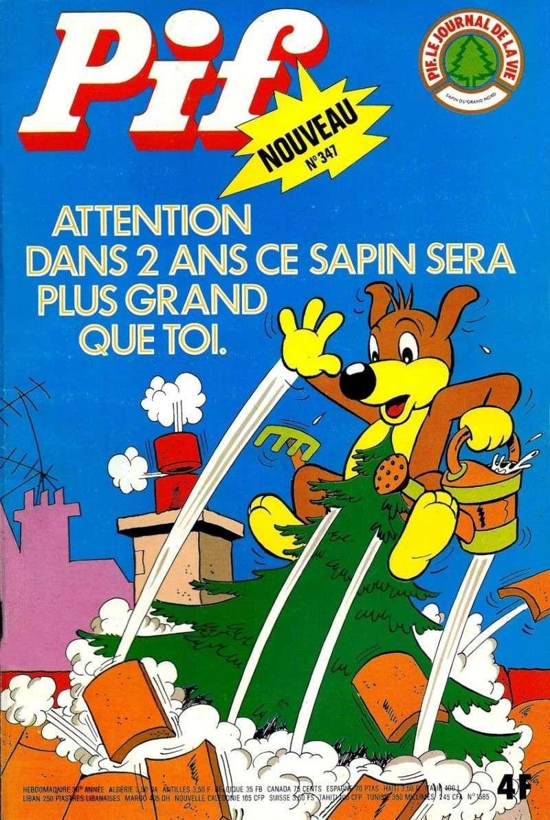 Souvenirs des ann es 70 et 80 musique cin missions t l dessins anim s s ries pub - Dessin annee 60 ...