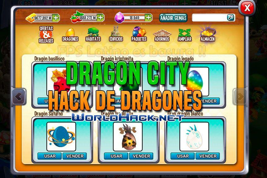 играть бесплатно в игровые аппараты онлайн бесплатно