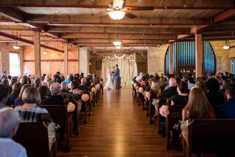 Wagner Wedding Photo By Indigo Photography Rockford Il
