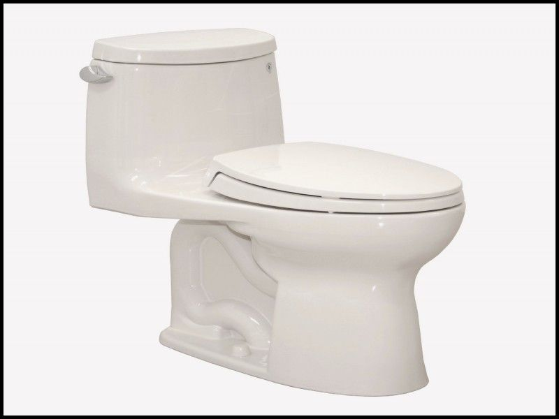 Fresh Toto Toilets Ultramax Ii Reviews Toto Toilet Toilet Amazing Bathrooms