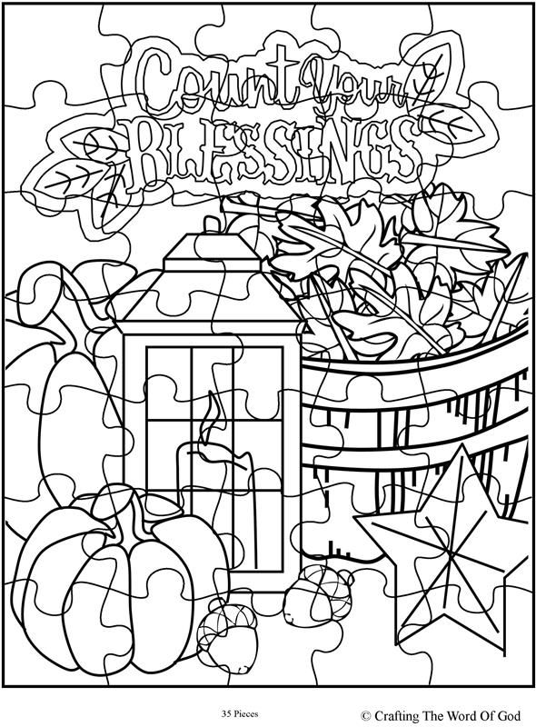 Thanksgiving Puzzle 12 (Activity Sheet) Activity sheets ...