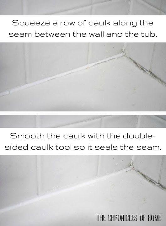 update an old bathtub in three easy steps diy a way of life rh pinterest com