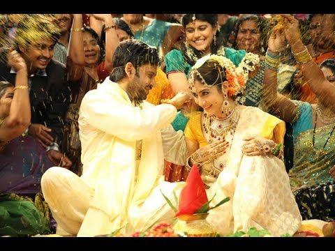 Free Telugu Vysya Matrimony Profiles: Jonnalagadda Jyothi