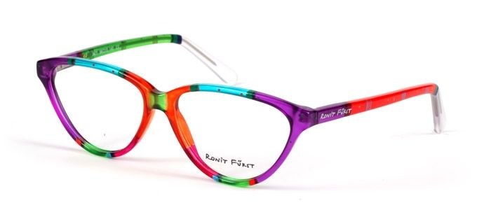8610f01a1d Ronit Furst - Model 3471   Color 18. Love their funky eyewear for readers  or sunglasses.