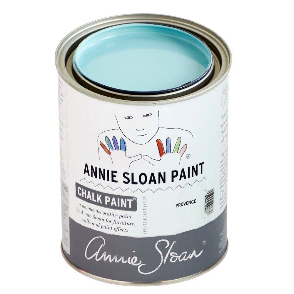 Chalk Paint De Annie Sloan Qué Es Y Cómo Usarla Annie Sloan Pintura A La Tiza Ideas De Muebles Pintados