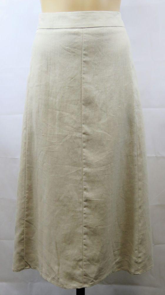 Women S Plus Size Vertical Stripe Print Belted Maxi Skirt Blue Notations Target