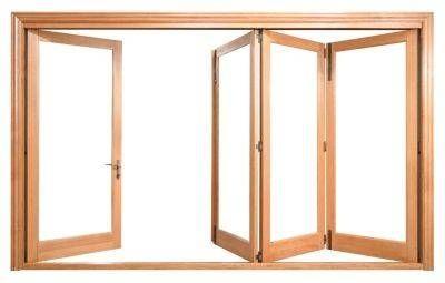 Folding Door Room Dividers.How To Make A Bifold Door Room Divider In 2019 Room
