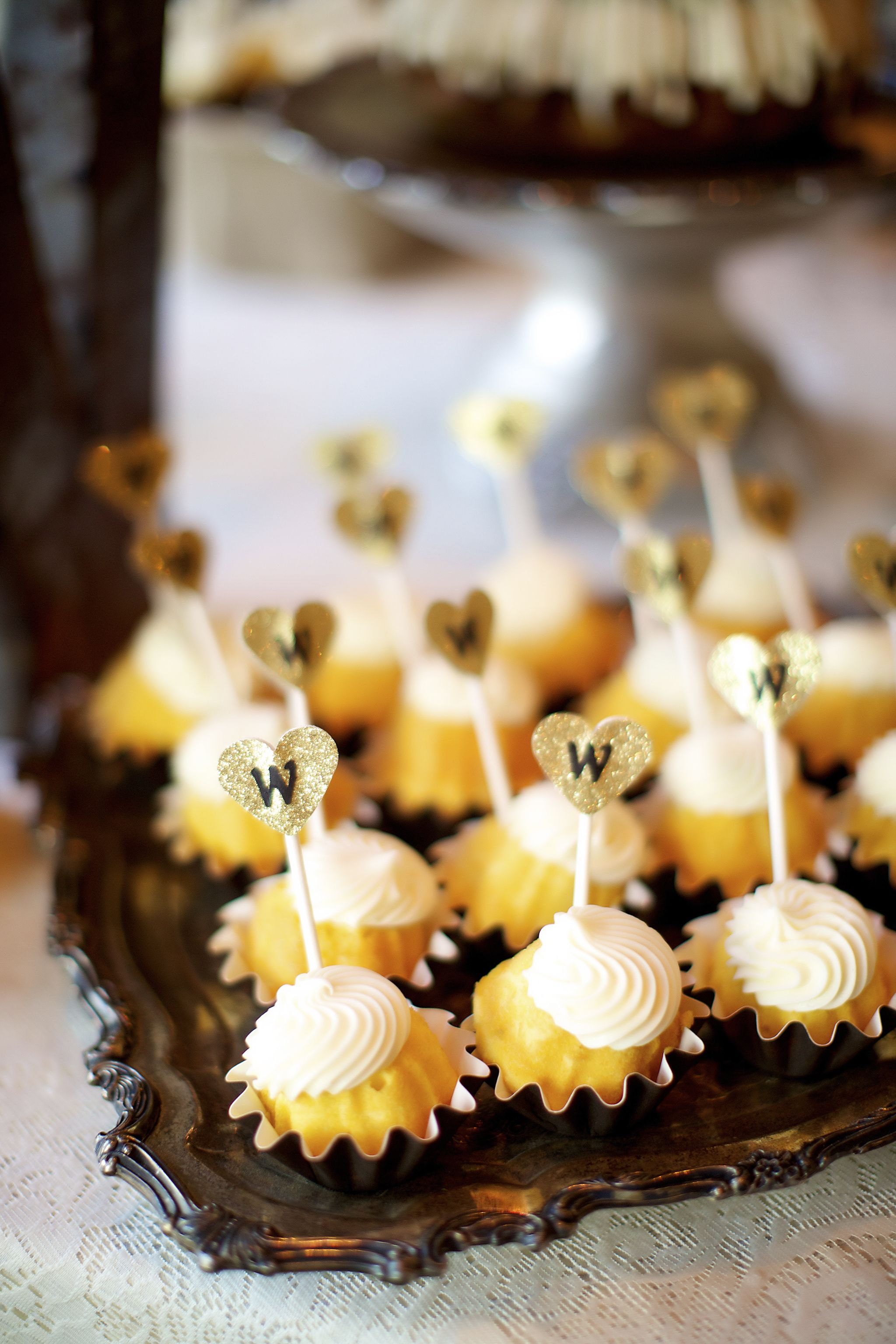 Pin by Stephanie Wellman on Our Wedding ️ Nothing bundt