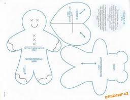 Výsledok vyhľadávania obrázkov pre dopyt nohavicový strih na babiku