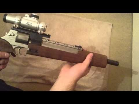 Mobili grifoni ~ Mateba 6 unica grifone 357 magnum carbine lbr youtube firegun