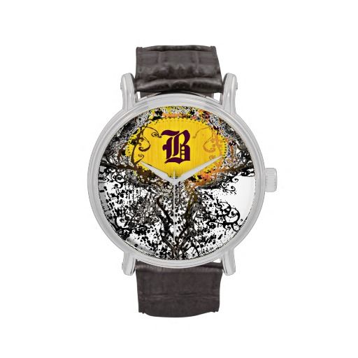 $$$ This is great for          	Modern Monogram B Watch           	Modern Monogram B Watch we are given they also recommend where is the best to buyDiscount Deals          	Modern Monogram B Watch Review on the This website by click the button below...Cleck Hot Deals >>> http://www.zazzle.com/modern_monogram_b_watch-256605629667252607?rf=238627982471231924&zbar=1&tc=terrest