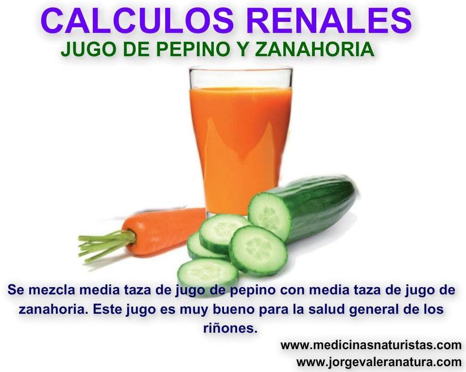 Remedio para calculos renales rinon y vejigael agua for Como limpiar la vejiga naturalmente