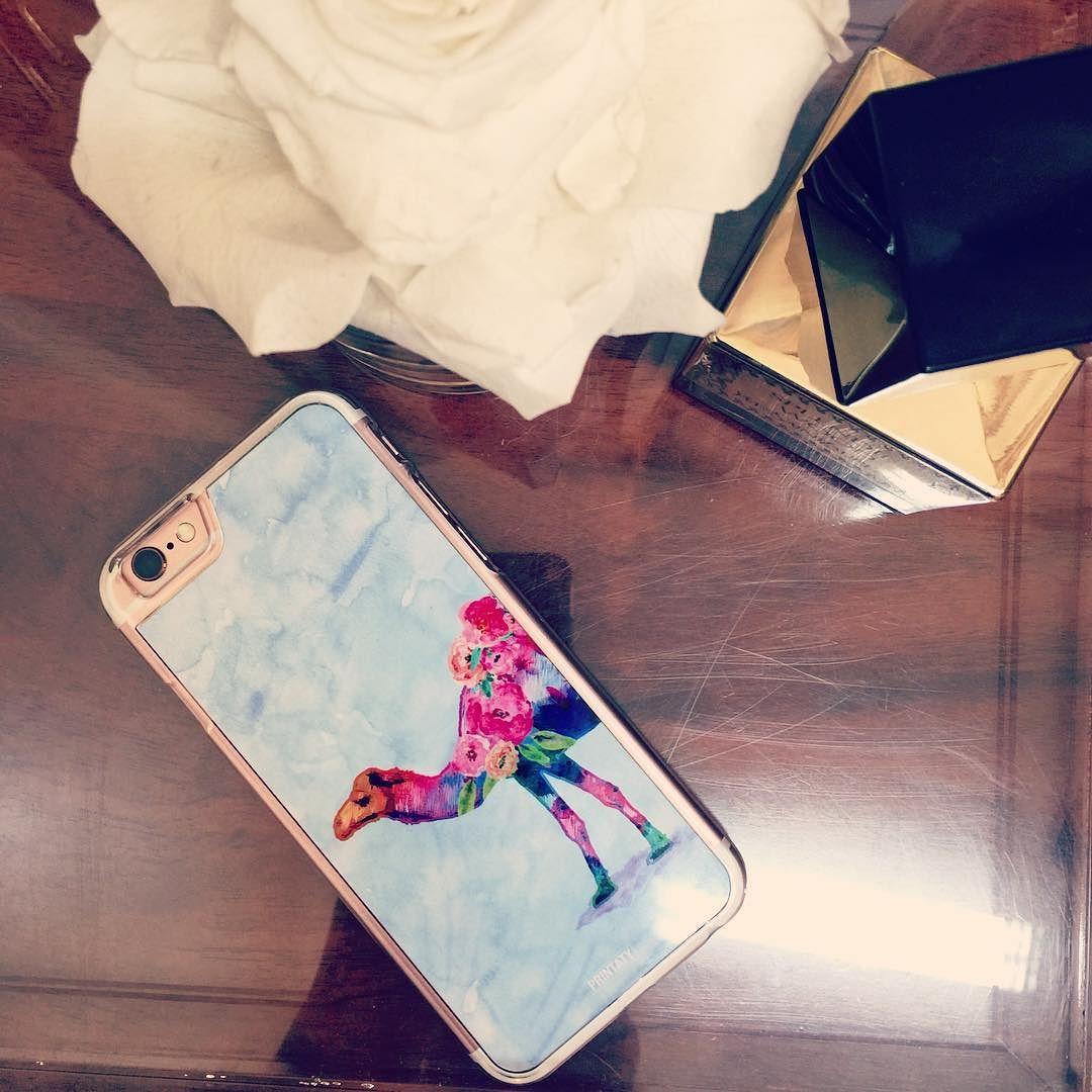 علامة تجارية مستوحاة من تراثنا On Instagram الابل متوفر ل ايفون ٦ و ٦ اس ١٠٠ ريال Phone Cases Electronic Products Case