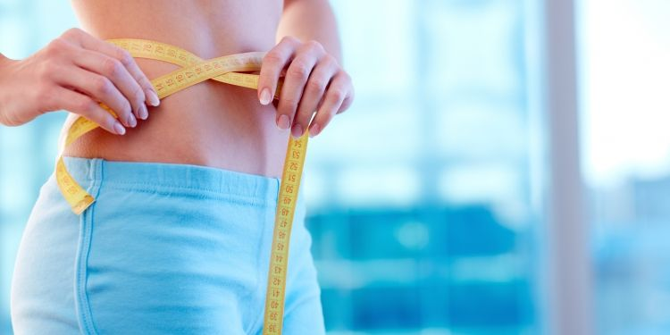 Weight Loss Diet Plans The most effective Diet Plans are ones where you love the food you are eating,