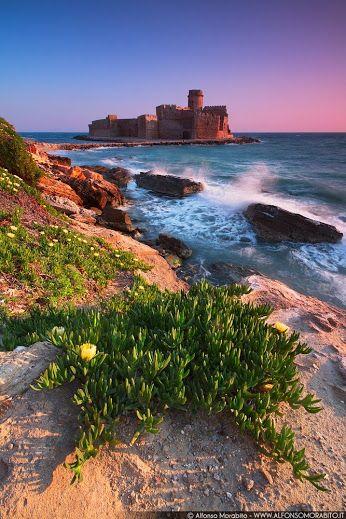 La Castella Calabria