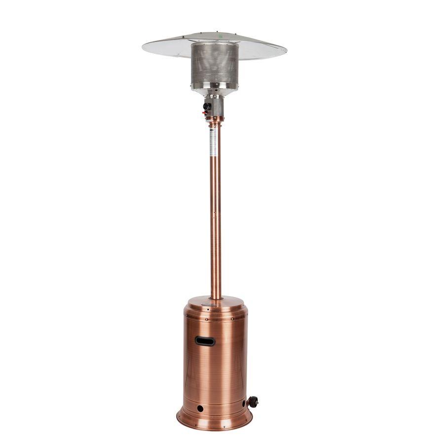 Outdoor Propane Heater Not Lighting Http Afshowcaseprop Com